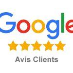 Quel est l'impact des avis Google sur votre classement dans les moteurs de recherche ?